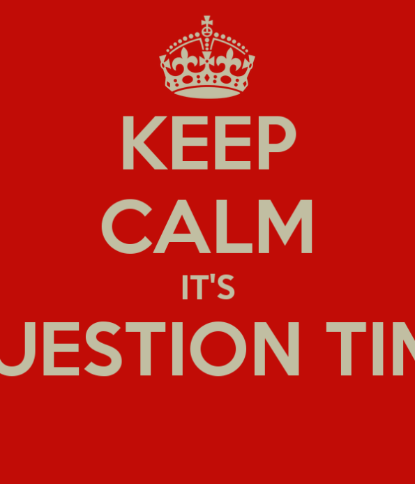 keep-calm-its-question-time-
