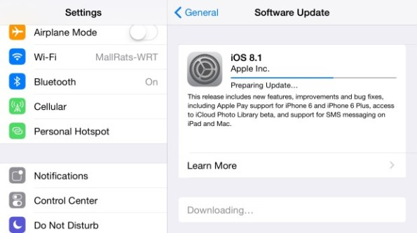 ios-8.1-update-time-620x348